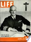 1942年11月2日