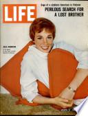 1965年3月12日