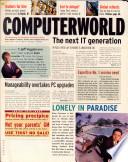 1998年4月6日