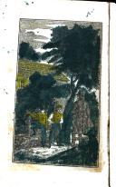 206 ページ
