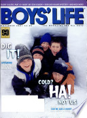 2001年11月