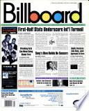 1998年10月17日