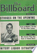 1946年3月2日