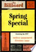 1957年4月13日