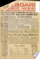 1961年2月13日