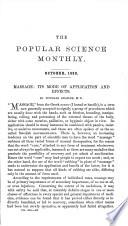 1882年10月