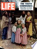 1969年7月18日