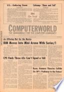 1976年11月22日