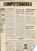 1986年3月10日