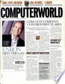 2000年11月20日