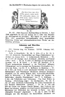 51 ページ