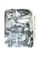 132 ページ