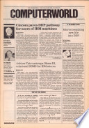 1984年5月21日