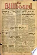 1954年3月20日
