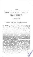 1882年3月