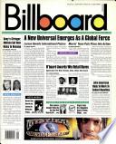1998年12月19日