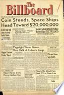 1953年1月31日