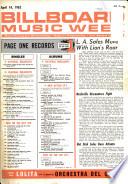 1962年4月14日