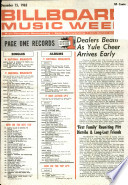 1962年12月15日
