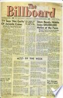 1954年10月9日