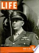 1943年3月22日