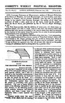 321 ページ