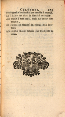 279 ページ