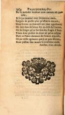 364 ページ
