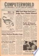 1981年4月27日