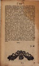 299 ページ