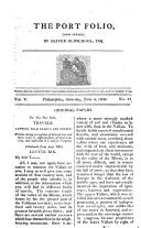 353 ページ