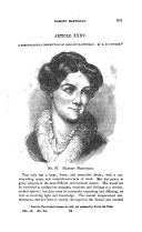 201 ページ