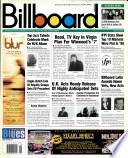 1997年5月10日