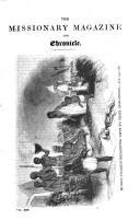 153 ページ
