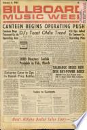 1961年2月6日