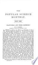1882年7月