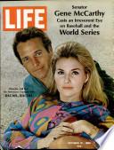 1968年10月18日