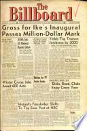 1953年1月24日