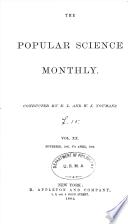 1881年11月〜1882年4月