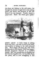 74 ページ