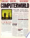 1999年12月13日