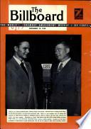 1948年12月18日