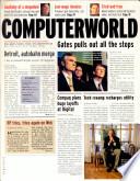 1998年5月11日