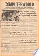 1978年10月23日