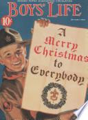 1937年12月