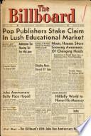 1953年5月16日