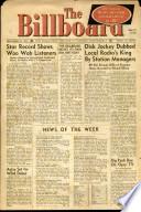 1954年11月13日