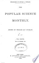 1890年5月