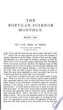 1902年3月