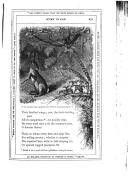 231 ページ